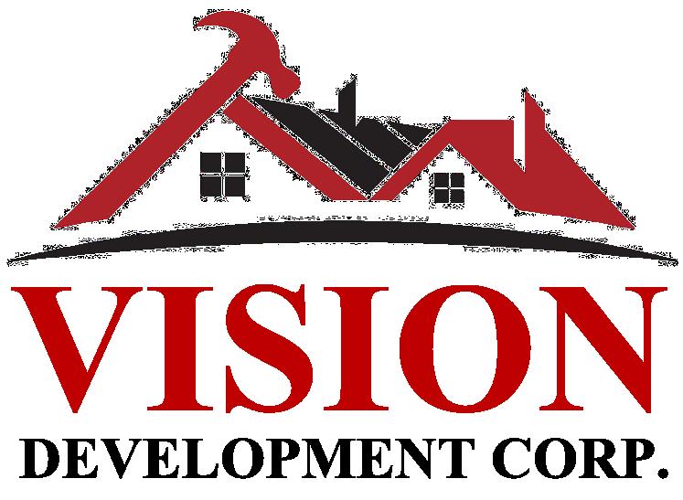 Vision Development Preview